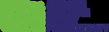 A2EP logo - high res - transparent PNG_e