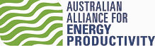 A2SE-logo-tagline-a4-300dpi.jpg