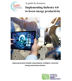 Cover - Implementing Industry 4.0.png
