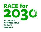 RACE for 2030 new.jpg