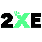 2XE-ex-Canva.png