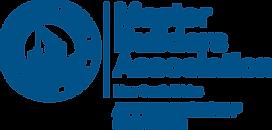 Apprenticeship_Logo_PtyLtd_CMYK3.png
