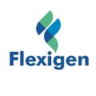 Flexigen.png