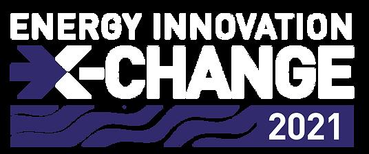 Energy Innovation X-Change Logo 2021 (blue rev).png