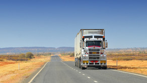 New national freight energy productivity program