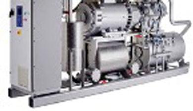 pump process heat.jpg