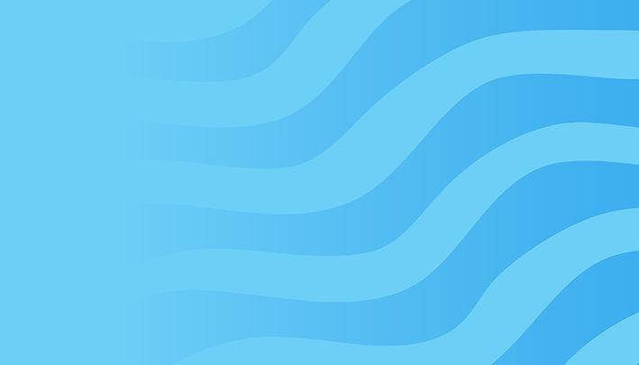 blue wave bg.jpg