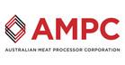 Australian Meat Processors Corporation -