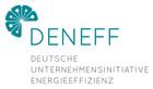 DENEFF_Logo_RGB_2013.jpg