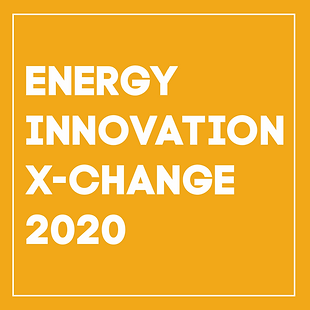 iNNOVATION EXCHANGE 1000 x 1000.png