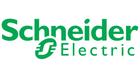 schneider-electric-vector-logo.png