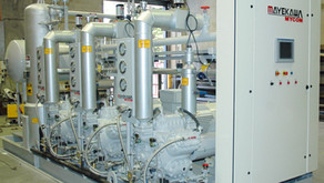 WATCH: Industrial Process Heat Update