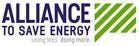 Alliance to Save Energy Logo2017_RGB_Hor