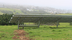 On-farm energy pilot projects in NSW given the green light