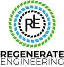 Regenerate engineering.png