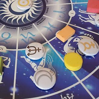 onstelação_do_Mapa_Astrológico.jpg