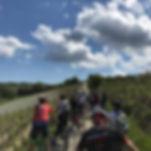 #pedalarenelbello tra #langhe e #monferr