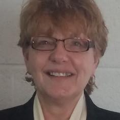 Julie Bock
