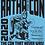 Thumbnail: Ratha Con 2020 T-shirt