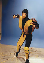 ninja3 001.jpg
