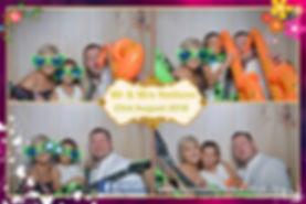 Photobooh hire image