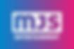 MJS Logo - High Resolution.png