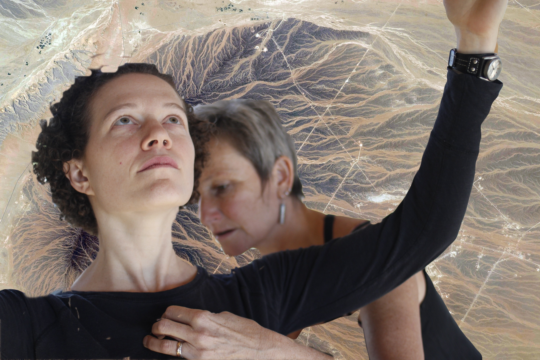 Yoga Therapy & Niasziih Bodywork