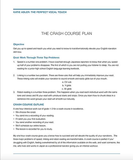 Crash Course Plan.png