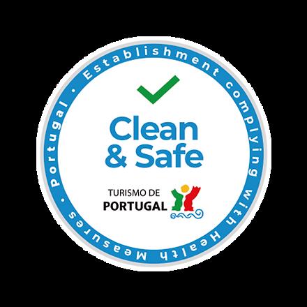 Clean & Safe.png