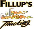 Fillups Logo - small orange flame.jpg