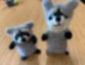 2019 Fall Raccoon 1.jpg