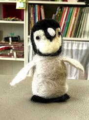 20190305 Student Penguin 1.jpg