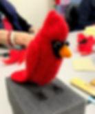 20191112 Cardinal 6.jpg