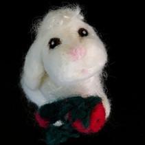 bunny080219.jpg