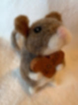 20191109 Mouse 5.jpg