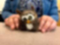 201907 Owl 09.jpg