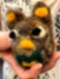 201907 Owl 15.jpg