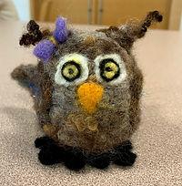 201907 Owl 13.jpg