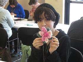 20190316 Flower Brooch 3.jpg