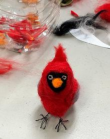 20191112 Cardinal 3.jpg