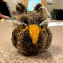 201907 Owl 03.jpg