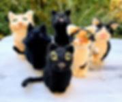 BSG Cats.jpg