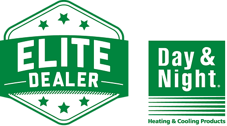 DN Elite Crest and Logo.png