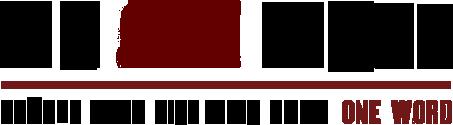 myoneword_logo.png