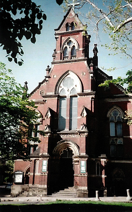 Church Postcard Cropped 1.png