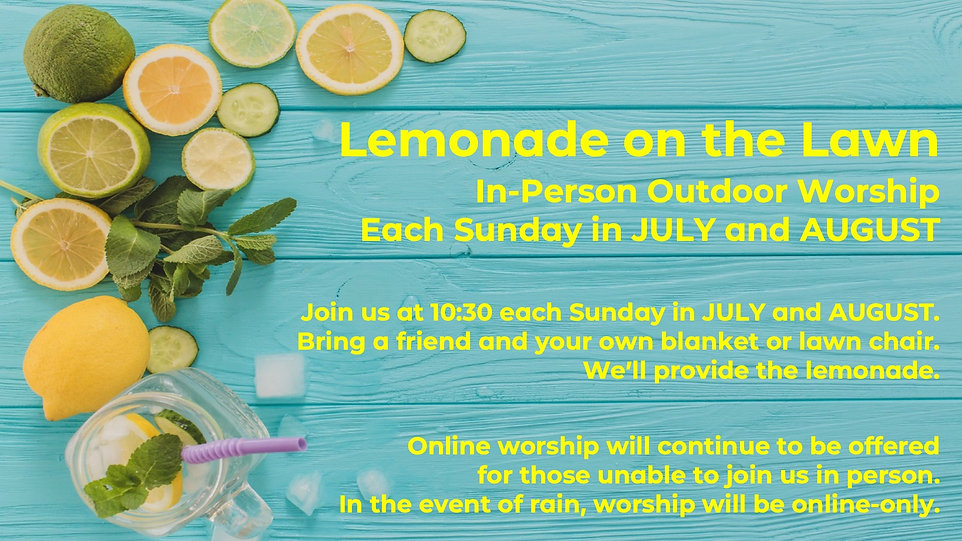 Lemonade on the Lawn.jpeg