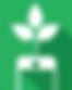 Tithley Logo 1.png