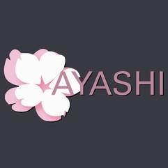 AYASHI.jpg