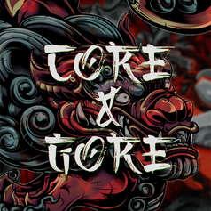 Core&Gore LOGO.jpg