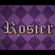 ROSIER.png